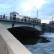 moskva-malyj-krasnoholmskij-most-01