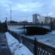 moskva-malyj-krasnoholmskij-most-02