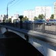 moskva-malyj-krasnoholmskij-most-04