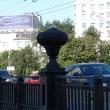 moskva-malyj-krasnoholmskij-most-05