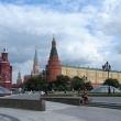 moskva-manezhnaya-ploshhad-2013-03