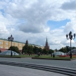 moskva-manezhnaya-ploshhad-2013-04