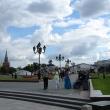 moskva-manezhnaya-ploshhad-2013-05