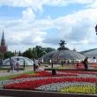 moskva-manezhnaya-ploshhad-2013-07