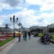 moskva-manezhnaya-ploshhad-2013-08