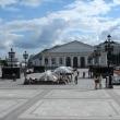 moskva-manezhnaya-ploshhad-2013-13