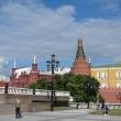 moskva-manezhnaya-ploshhad-2013-15