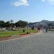moskva-manezhnaya-ploshhad-2012-03