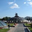 moskva-manezhnaya-ploshhad-2012-04