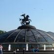 moskva-manezhnaya-ploshhad-2012-05