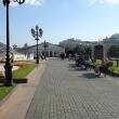 moskva-manezhnaya-ploshhad-2012-07