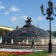 moskva-manezhnaya-ploshhad-2012-08
