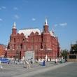 moskva-manezhnaya-ploshhad-2012-10