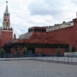 moskva-mavzolej-07