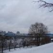 moskva-most-bagration-01.jpg