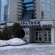 moskva-most-bagration-03.jpg