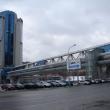 moskva-most-bagration-05.jpg