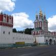 moskva-novodevichij-monastyr-01