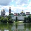 moskva-novodevichij-monastyr-03
