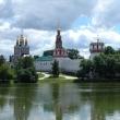 moskva-novodevichij-monastyr-04