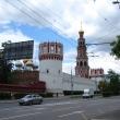 moskva-novodevichij-monastyr-06