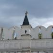 moskva-novodevichij-monastyr-09