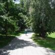 moskva-novodevichij-monastyr-10