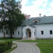 moskva-novodevichij-monastyr-14