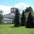 moskva-novodevichij-monastyr-15