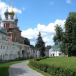 moskva-novodevichij-monastyr-16