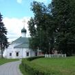 moskva-novodevichij-monastyr-17