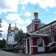moskva-novodevichij-monastyr-19