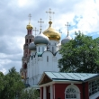 moskva-novodevichij-monastyr-20