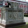 moskva-novodevichij-monastyr-22
