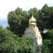 moskva-novodevichij-monastyr-24