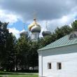 moskva-novodevichij-monastyr-28