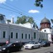 moskva-novokuzneckaya-ulica-01
