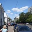 moskva-novokuzneckaya-ulica-02