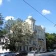moskva-novokuzneckaya-ulica-03