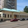 moskva-novokuzneckaya-ulica-04