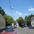 moskva-novokuzneckaya-ulica-06