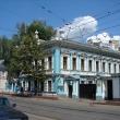 moskva-novokuzneckaya-ulica-07