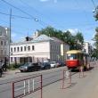 moskva-novokuzneckaya-ulica-10