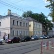 moskva-novokuzneckaya-ulica-11