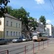moskva-novokuzneckaya-ulica-12
