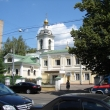 moskva-novokuzneckaya-ulica-13