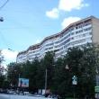 moskva-novokuzneckaya-ulica-14
