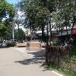 moskva-novokuzneckaya-ulica-15
