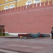 moskva-memorial-voinskoj-slavy-32.jpg