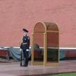 moskva-memorial-voinskoj-slavy-34.jpg